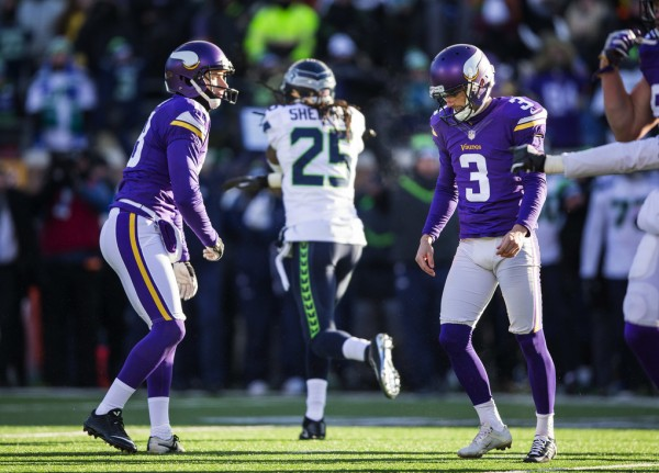 Blair-Walsh-Missed-e1452505180167