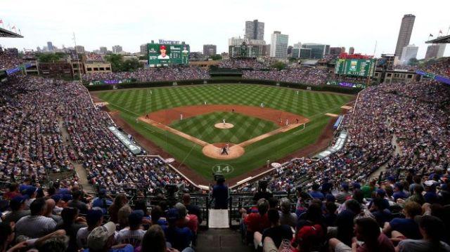 080915-MLB-Wrigley-Field-SS-PI.vadapt.664.high.68