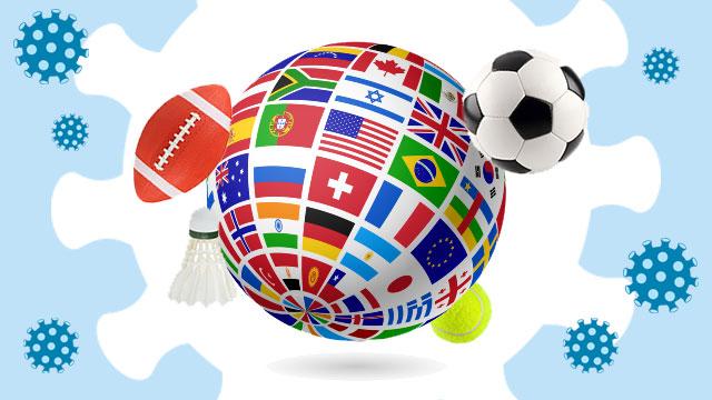 corona-global-sport